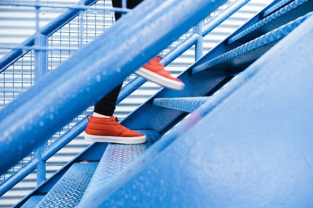steps, staircase, climbing-1081909.jpg